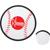 item_18632_Baseball