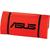 item_18638_Red