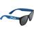 item_18640_Blue