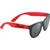 item_18640_Red