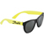 item_18640_Yellow