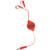 item_18656_Red