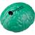 item_18660_Green