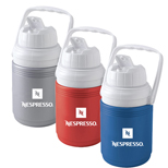 Promotional Insulated Jug - Personalized Insulated Jug