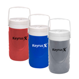Customized Insulated Jug - Imprinted Insulated Jug with Logo