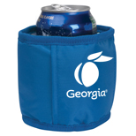 Personalized Can Holders - Custom Can Holders