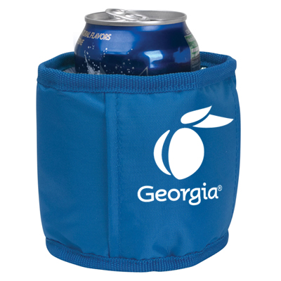 Chill By Flexi Freeze Can Holder