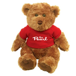 18706 - Traditional Teddy Bear
