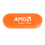 Promotional_items_18725_Orange
