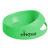 Promotional_items_18733_Green
