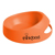 Promotional_items_18733_Orange