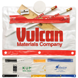 Promotional School Kit - Customized School Kit