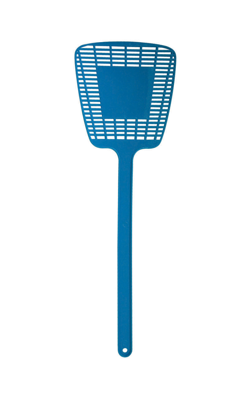 Fly_Swatter_Blue_18747