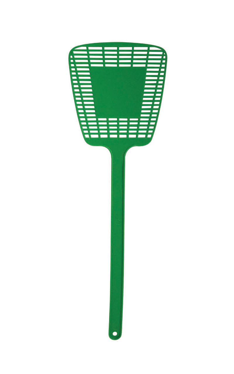 Fly_Swatter_Green_18747