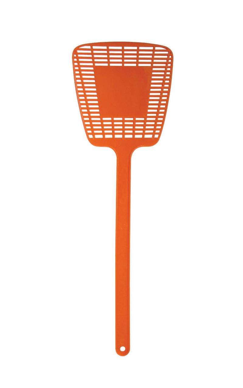 Fly_Swatter_Orange_18747