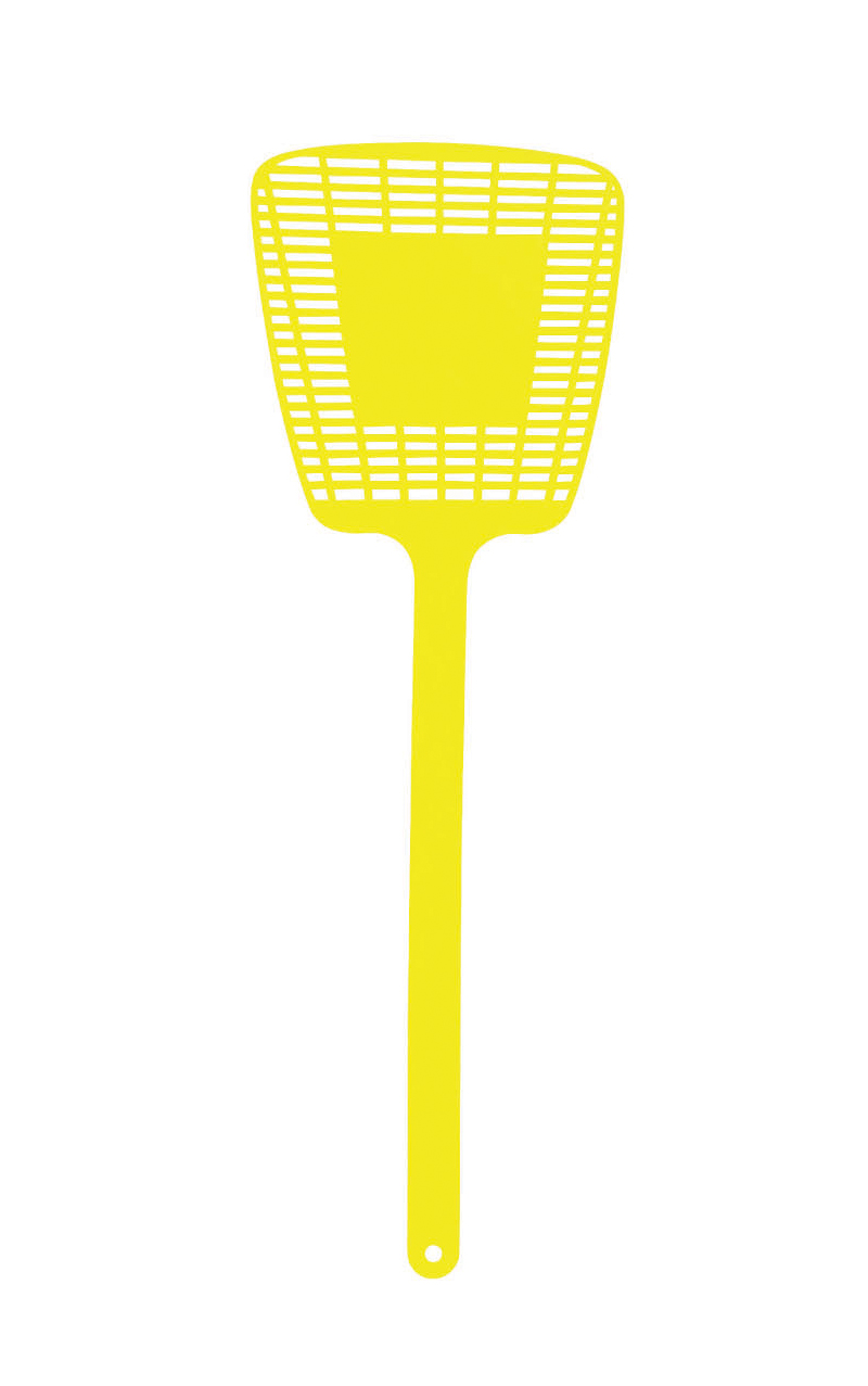 Fly_Swatter_Yellow_18747