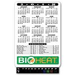 Calendar 154