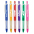 Promotional Easy Flow Gel Pens