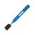 item_18755_blue