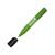 item_18755_Green