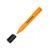 item_18755_orange