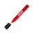 item_18755_red