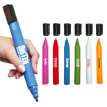 18755 - 8 Inch Giant Highlighter