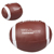 Promotional Football Pillow Ball - Custom Football Pillow Ball