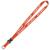 item_18777_Orange