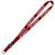 item_18777_Red