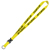 item_18777_Yellow