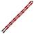 item_18779_Red