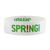 Custom Logo Wristbands, Imprinted Wristbands with Logo