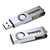 Promotional Swing USB Drive - Personalized Swing USB Drive
