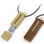 18796 - Woodman USB 2 GB