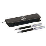 18821 - Premier Pen & Pencil Gift Set