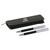 Promotional Premier Pen and Gifts Set