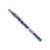item_18823_Blue