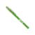 item_18823_Green