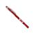 item_18823_Red