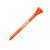 item_18827_Orange