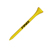 item_18827_Yellow