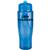 item_18836_Blue