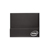Ipad Case with Bluetooth Keyboard - Ipad 2 Case Bluetooth Keyboard
