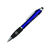 item_18843_Blue