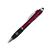 item_18843_Red