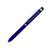 item_18844_Blue