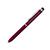 item_18844_Red
