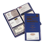Logo Business Card Case - Wholesale Business Card Case