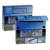 Personalized Packaging Products - Imprinted Packaging Products
